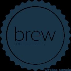 BREW Windsor Microbrewery