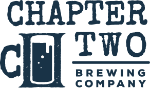 Chapter Two Brewing Co.
