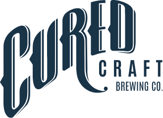 Cured Craft Brewing