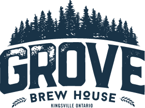 The Grove Brewhouse